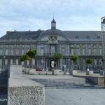 Prince-Bishops' Palace, Liège
